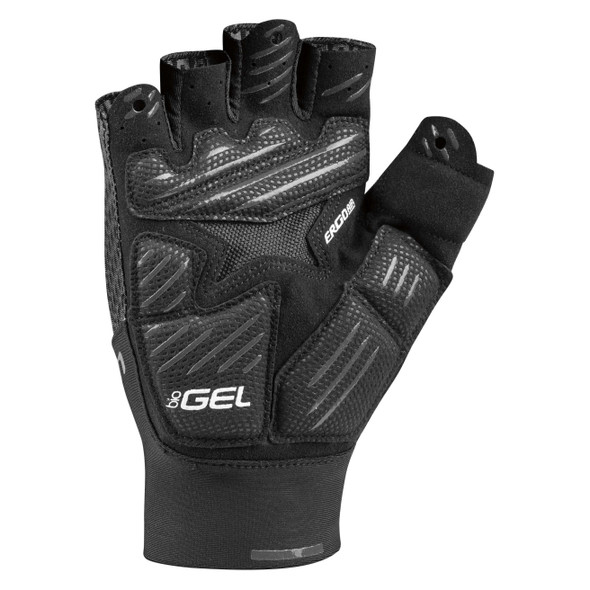 Louis Garneau Mondo Gel Bike Glove - Palm