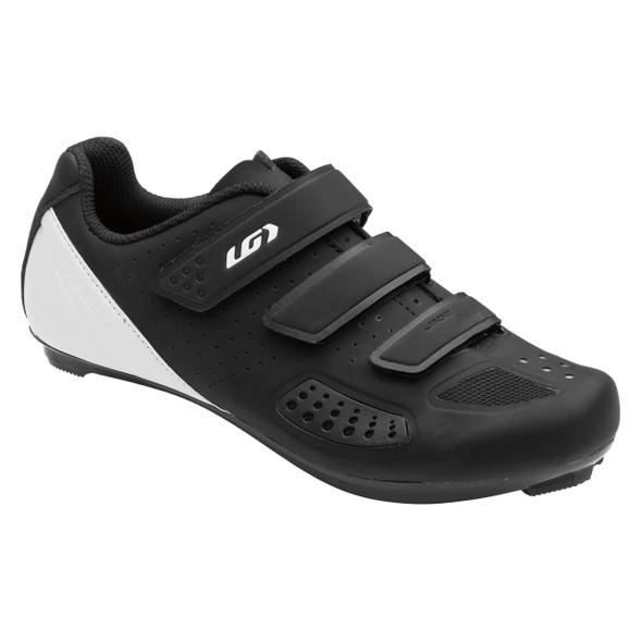 Louis Garneau Women's Jade II Cycling Shoe