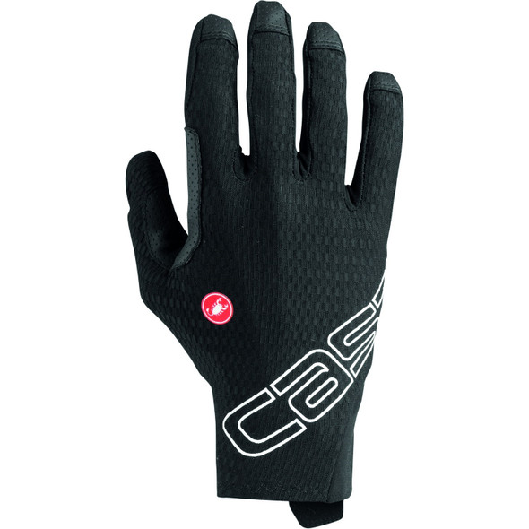 Castelli Unlimited Long Finger Bike Glove
