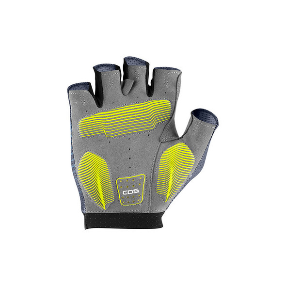 Castelli Competizione Bike Glove - Palm