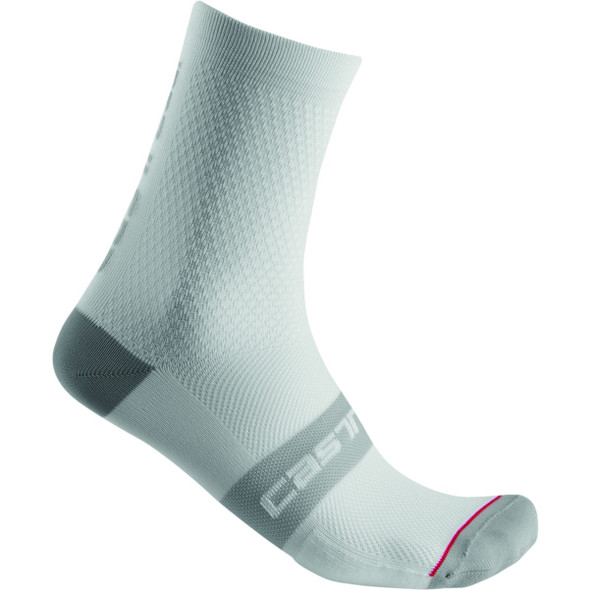 Castelli Superleggera 12 Cycling Sock