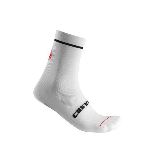 Castelli Entrata 9 Cycling Sock