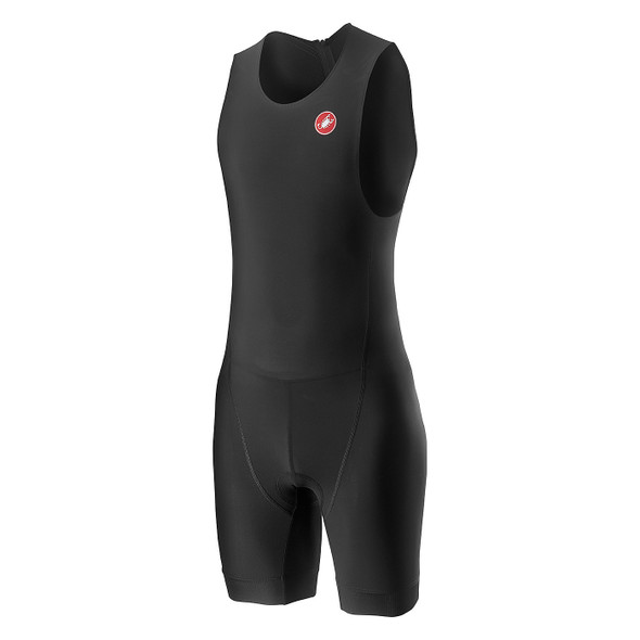 Castelli Men's Core Spr-oly Tri Suit
