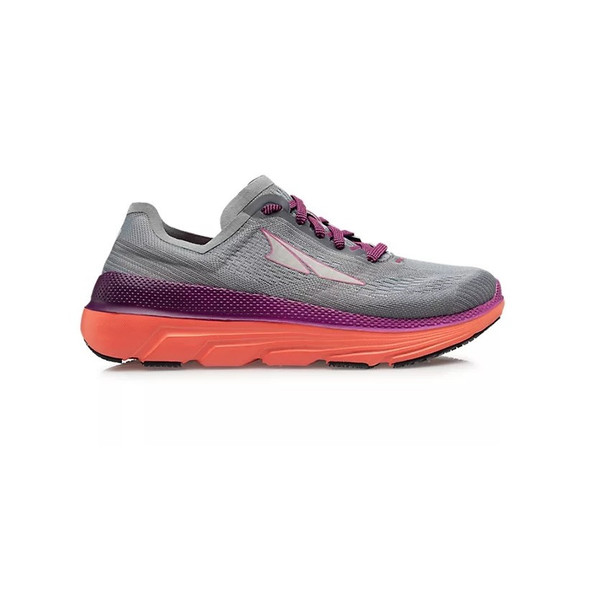 Altra Women's Duo 1.5 Shoe