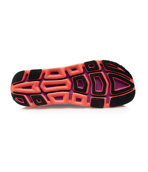 Altra Women's Duo 1.5 Shoe - Sole