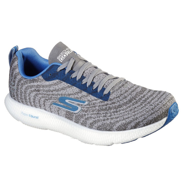 Skechers Men's GoRun 7+ Shoe