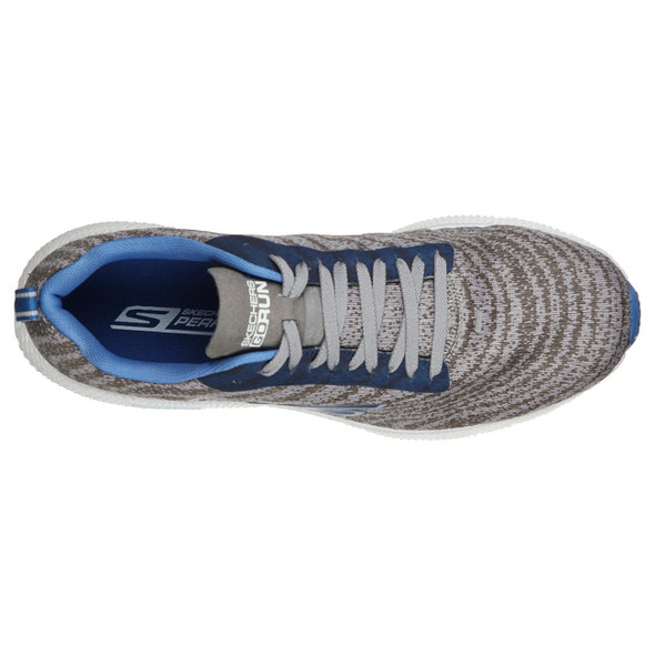 Skechers Men's GoRun 7+ Shoe - Top