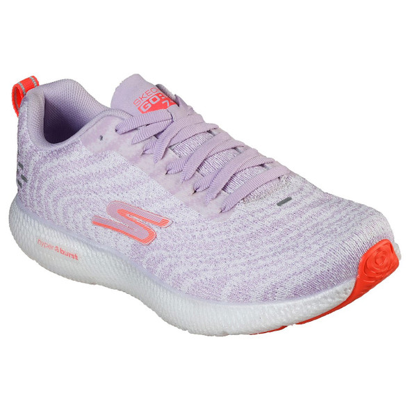 Skechers Women's GoRun 7+ Shoe