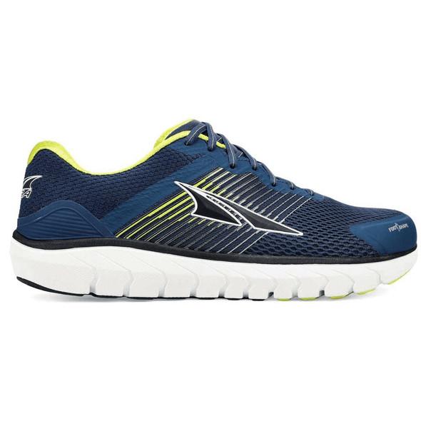 Altra Men's Provision 4 Shoe