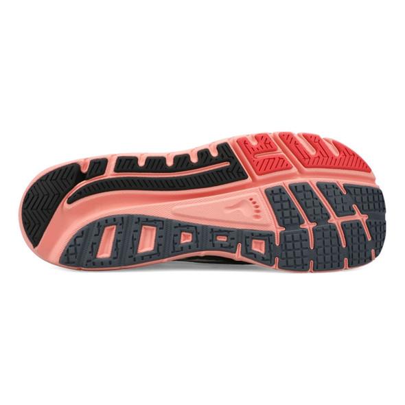 Altra Women's Provision 4 Shoe - Sole