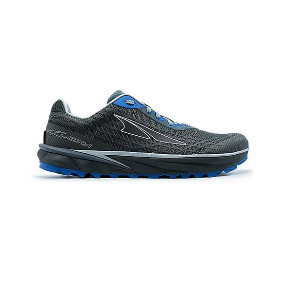 Altra Men's Timp 2 Trail Shoe