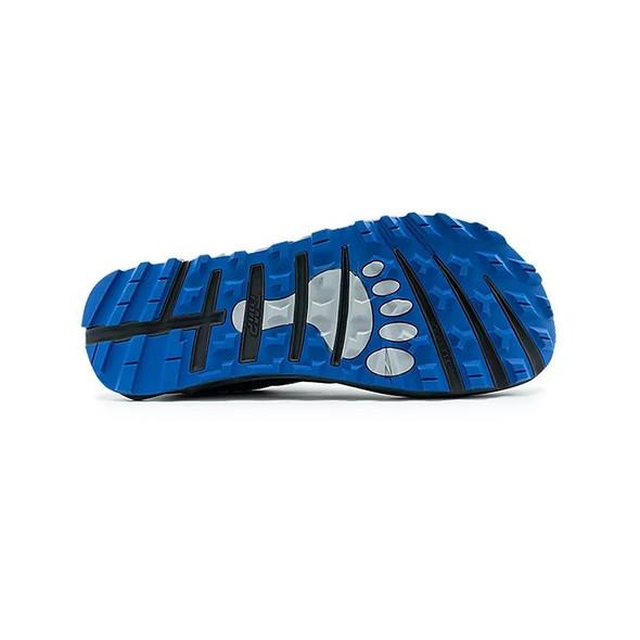 Altra Men's Timp 2 Trail Shoe - Sole