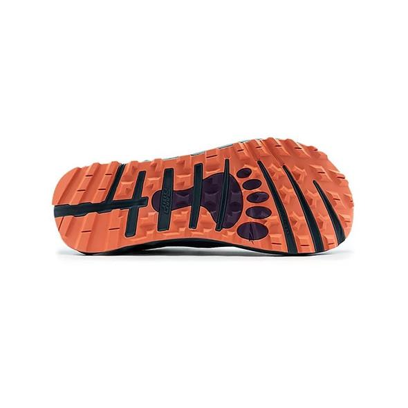 Altra Women's Timp 2 Trail Shoe - Sole