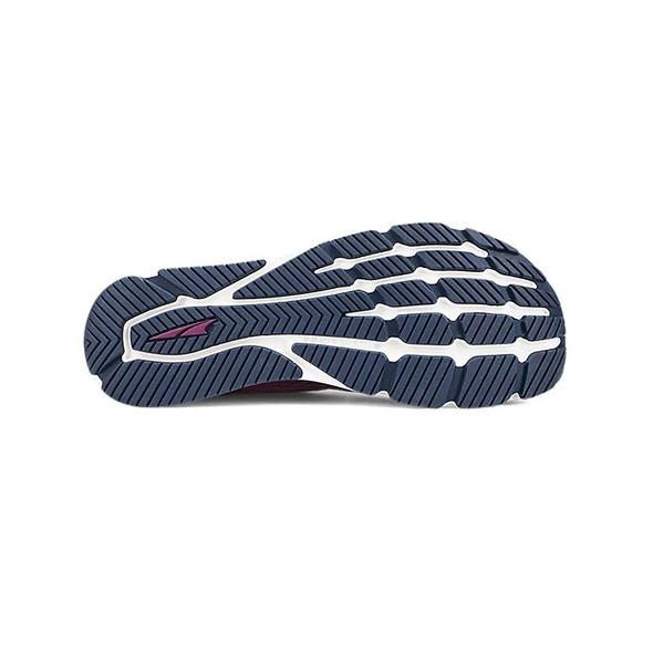 Altra Women's Viho Shoe - Sole