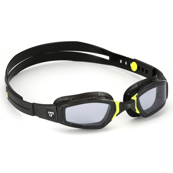 Phelps Ninja Swim Goggle