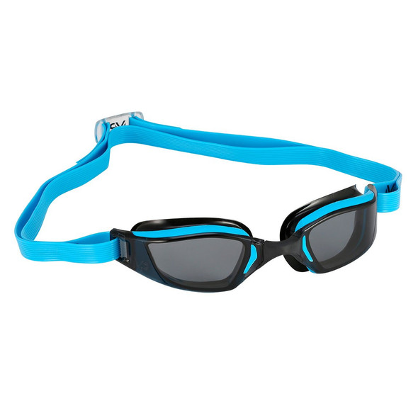 Phelps Exceed Swim Goggle