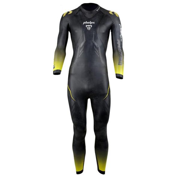 Phelps Men's Racer 2.0 Wetsuit