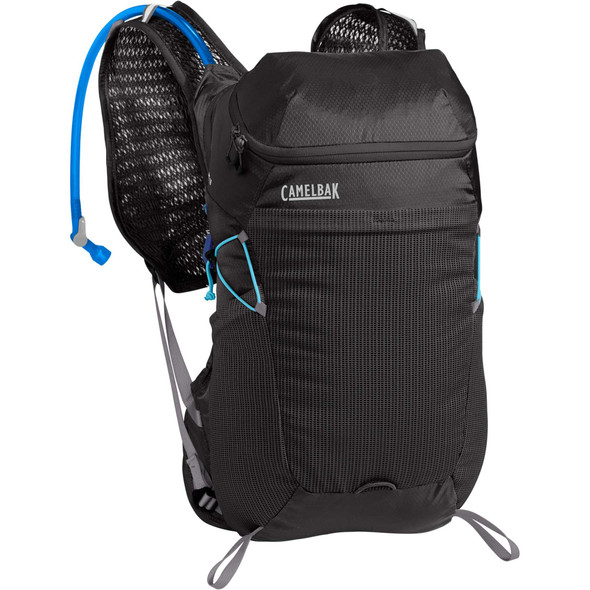 Camelbak Octane 18 70 oz. Hydration Pack