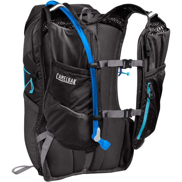 Camelbak Octane 18 70 oz. Hydration Pack - Back