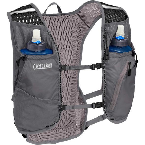 Camelbak Zephyr Hydration Vest