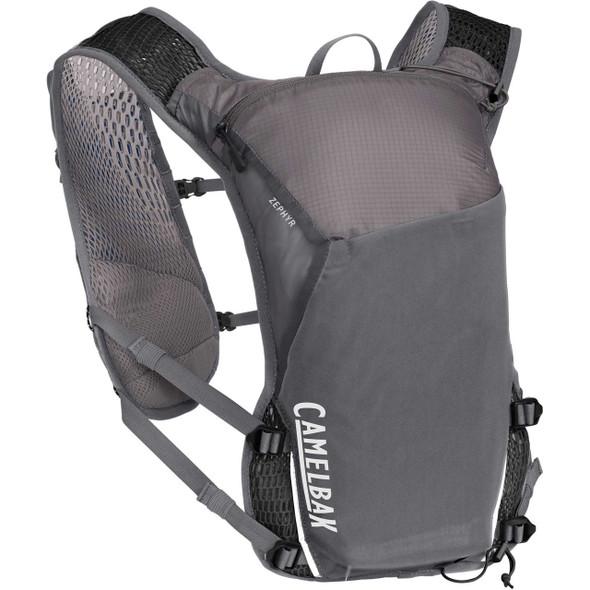 Camelbak Zephyr Hydration Vest - Back