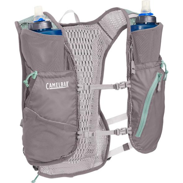 Camelbak Women's Zephyr Hydration Vest