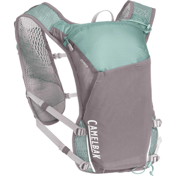 Camelbak Women's Zephyr Hydration Vest - Back