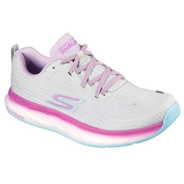 Skechers Women's GoRun Forza 4 Stability Shoe