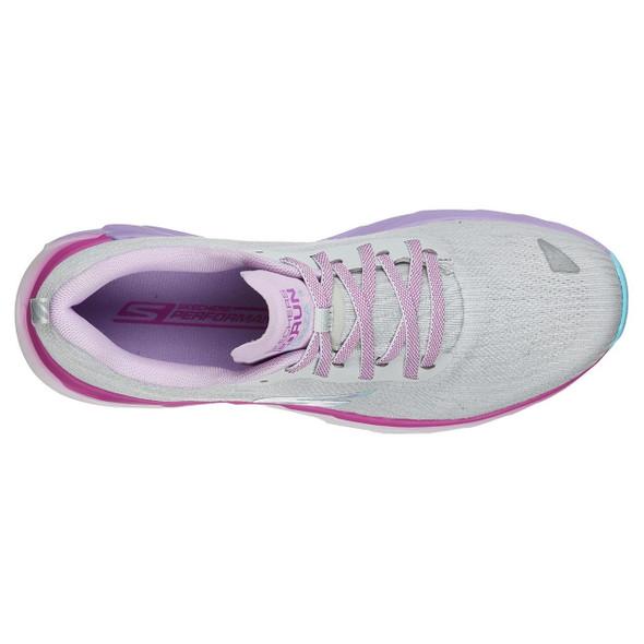 Skechers Women's GoRun Forza 4 Stability Shoe - Top
