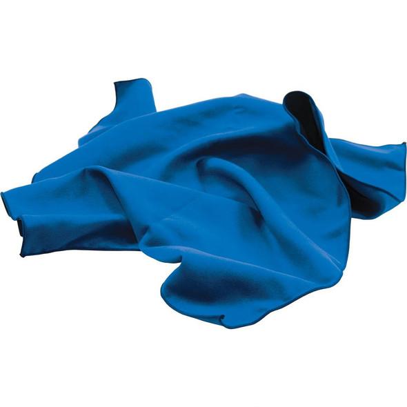 Phelps Micro Towel