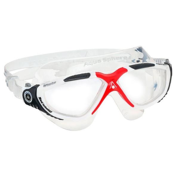 Aqua Sphere Vista Swim Mask