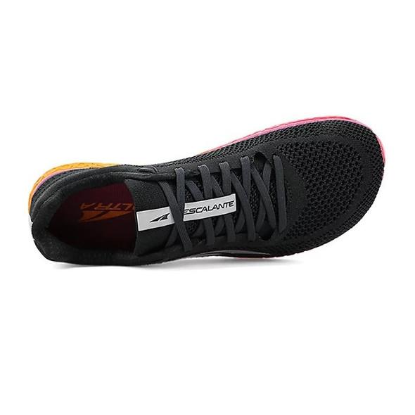 Altra Women's Escalante Racer Shoe - Top