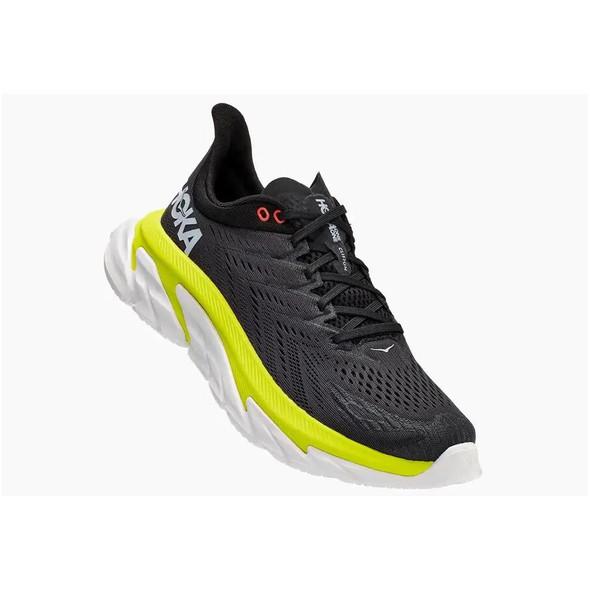 Hoka One One Men's Clifton Edge Shoe