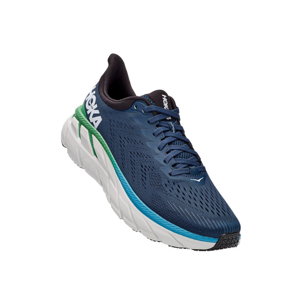 Hoka One One Men's Clifton 7 Shoe