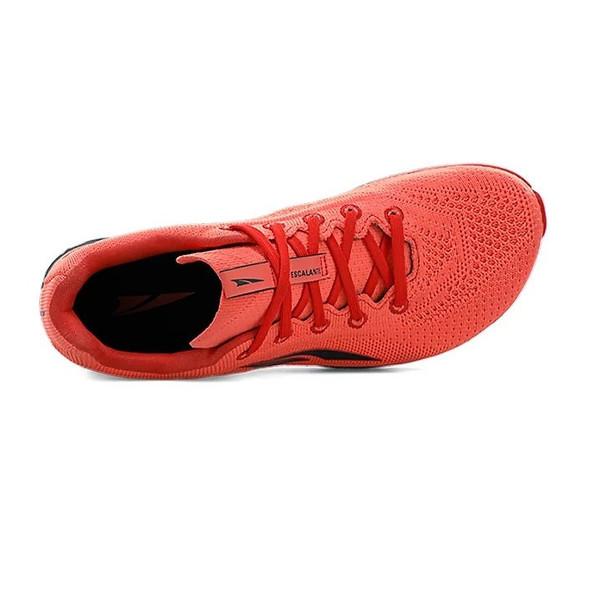 Altra Women's Escalante 2.5 Shoe - Top