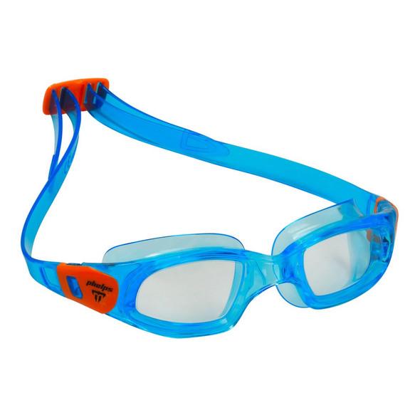Phelps Tiburon Kid Goggle