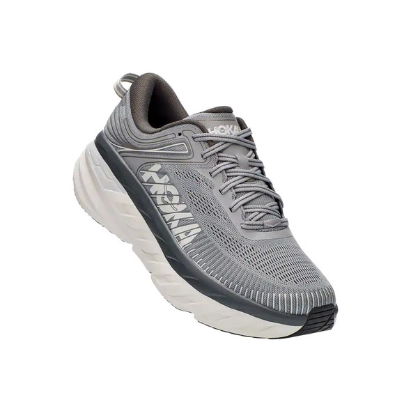 Hoka One One Men's Bondi 7 Wide Shoe