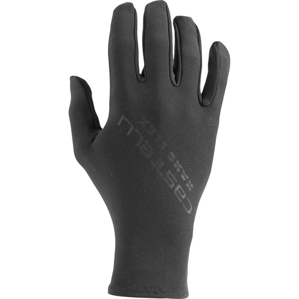 Castelli Tutto Nano Bike Glove