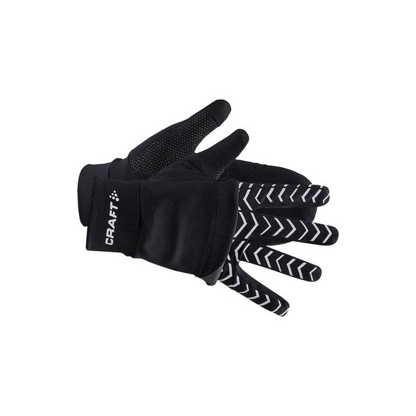 Craft ADV Lumen Fleece Hybrid Glove - Glove
