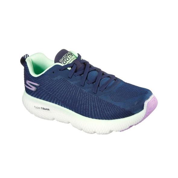 Skechers Women's GoRun MaxRoad 4+ Shoe