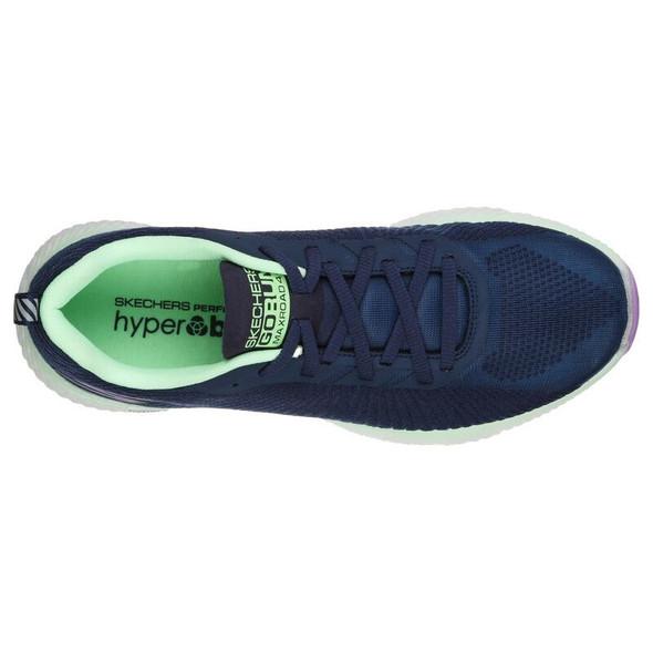 Skechers Women's GoRun MaxRoad 4+ Shoe - Top