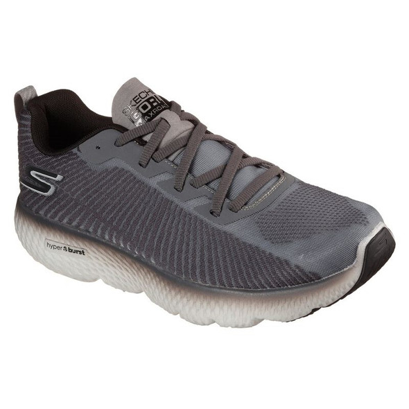 Skechers Men's GoRun MaxRaod 4+ Shoe