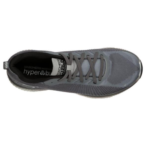 Skechers Men's GoRun MaxRaod 4+ Shoe - Top