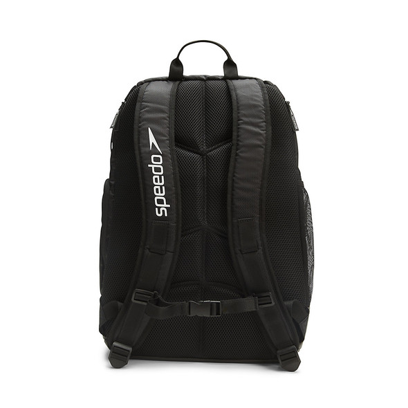 Speedo Teamster 2.0 Backpack - Back