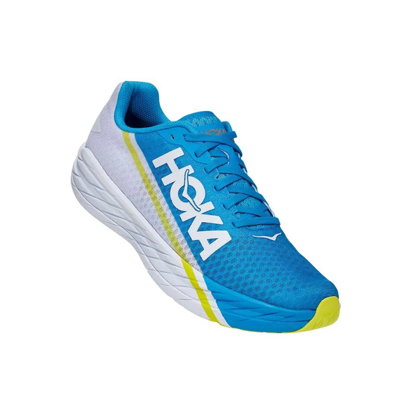 Hoka One One Men's Rocket X Shoe