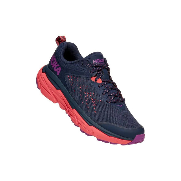 Hoka One One Women's Challenger ATR 6 Trail Shoe