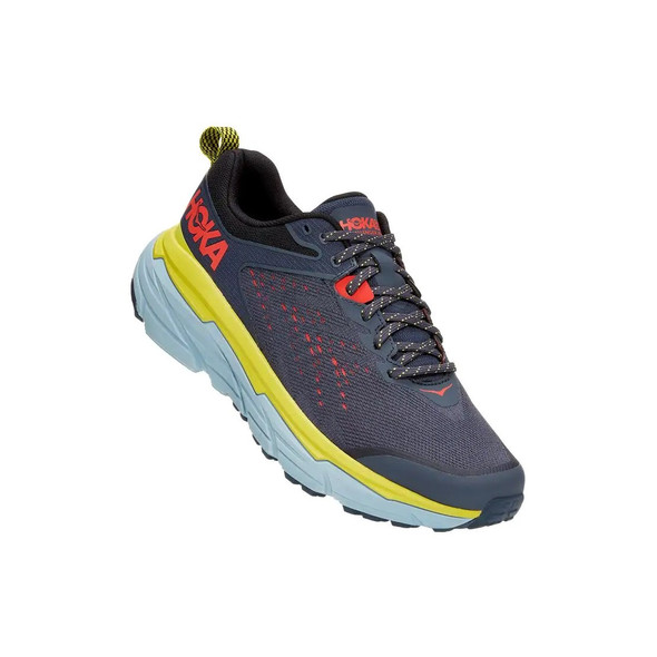 Hoka One One Men's Challenger ATR 6 Trail Shoe