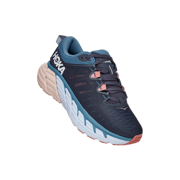 Hoka One One Women's Gaviota 3 Wide Stability Shoe
