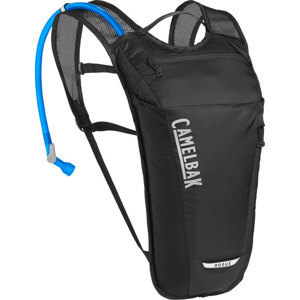 Camelbak Rogue Light 70oz Hydration Pack
