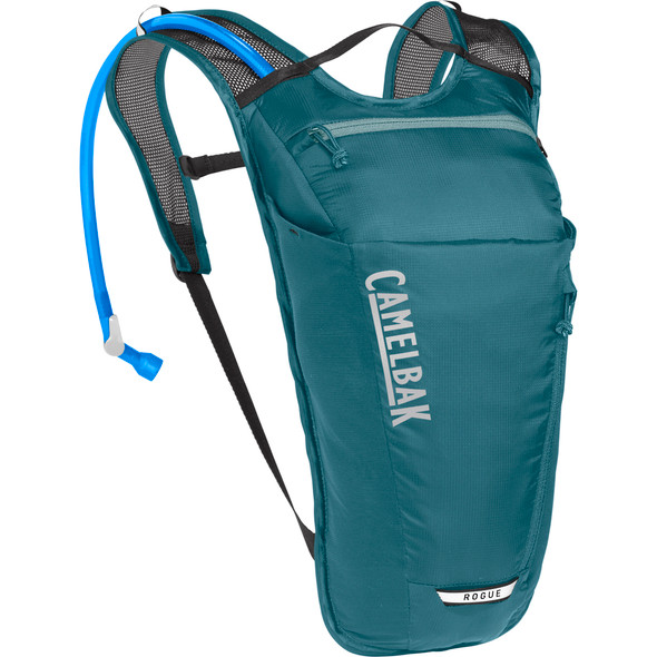 Camelbak Women's Rogue Light 70 oz. Hydration Pack